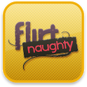 Flirt Messages Pickup Lines icon
