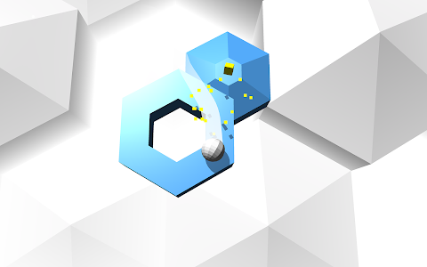 Tiltagon v1.0.1