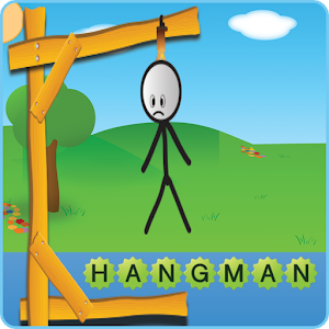 Hangman for PC and MAC
