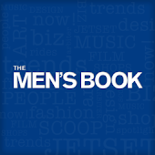 The Men's Book