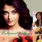 Bollywood Wallpaper