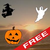 Halloween Live Wallpaper Free