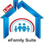 eFamilySuite Lite