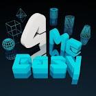 Easy4Me icon