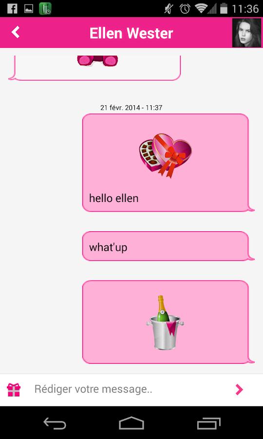Gratis dating app schweiz