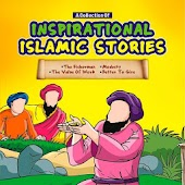 Inspirational Islamic stories2