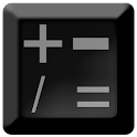 Gross Margin Calculator icon