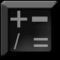 Gross Margin Calculator icon