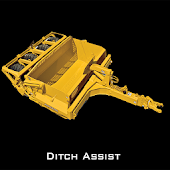 Ditch Assist