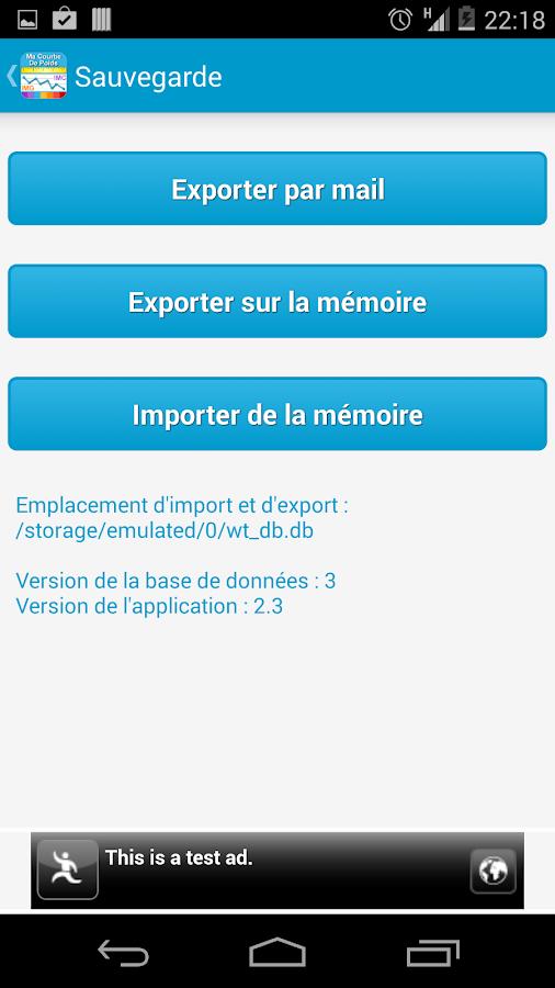 Finest régime cétogène Android  Applications iPhone