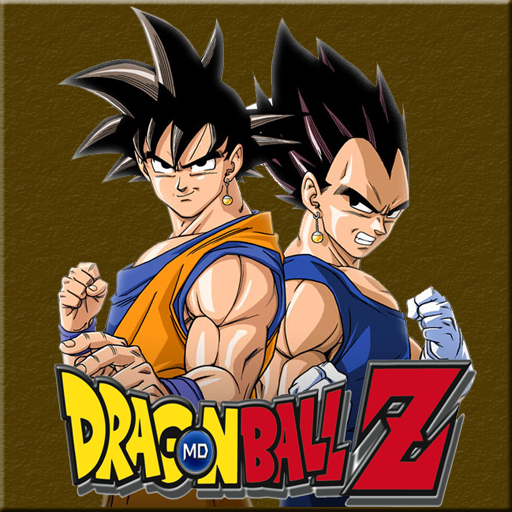 Related Pictures dragon ball z super saiyan lwp mobile9