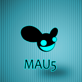 Mau5 Theme (for Tablets)