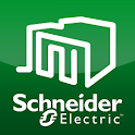 Schneider Electric Solutions icon
