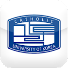 Catholic University of Korea icon