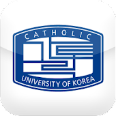 Catholic University of Korea