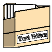 TextEditor