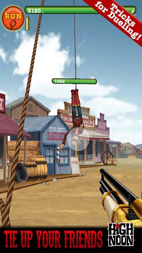 玩動作App|西部決鬥2 - 多人在線FPS遊戲免費|APP試玩