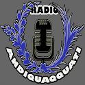 Radio Andiquaqquati icon