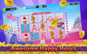 beste online casino forum casino onine