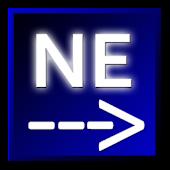 Network Explorer