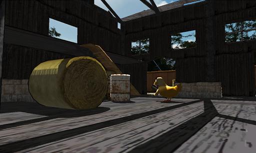 Chicks Attack 3D FPS