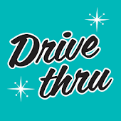 Drive-thru Dining Guide