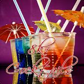 8k+ Cocktails