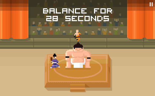 免費下載街機APP|Balance of the Shaolin app開箱文|APP開箱王