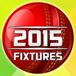 Cricket Worldcup 2015 1.1.3 Apk