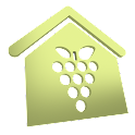 HomeWine Premium icon