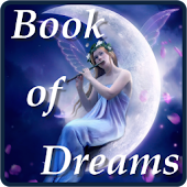 Book of Dreams (dictionary)