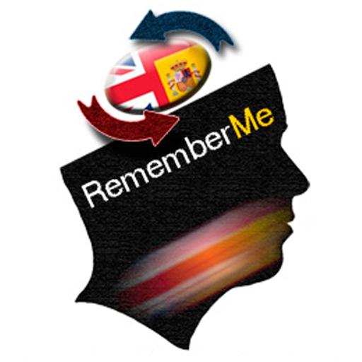 RememberMe, frases hechas LOGO-APP點子