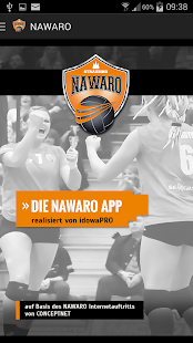 NawaRo- screenshot thumbnail