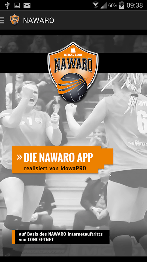 NawaRo- screenshot