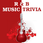 R&B Music Trivia icon
