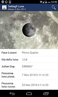 Screenshot of Moon