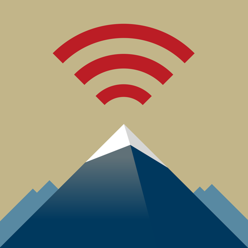 Peakhunter Global Summit Log 運動 App LOGO-硬是要APP