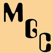 Munchkin Game Counter