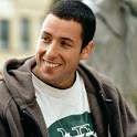 Adam Sandler Soundboard icon