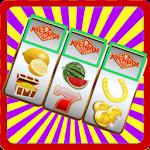 Gold Nugget Slot Machine