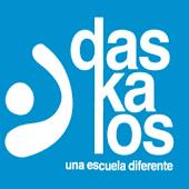 Escuela Daskalos