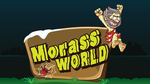Morass World