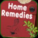 Savtale - Home Remedies icon