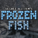 Frozen Fish icon
