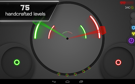 ShadowArc Screenshot 7