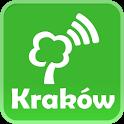 Treespot Kraków icon