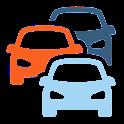 Roadex (Malaysia) icon