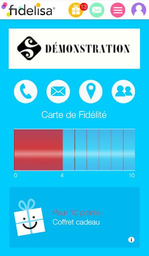 Fidelisa