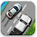 Car Racing: Highway Traffic icon