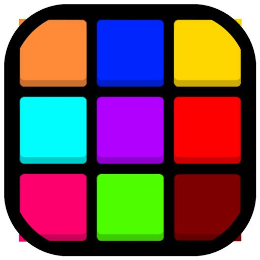 ColorDoKu - Color Sudoku file APK Free for PC, smart TV Download